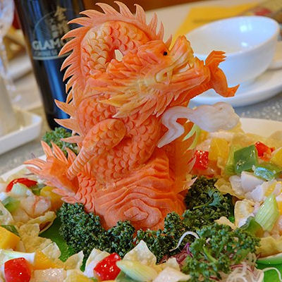 Best Chinese restaurants in Manchester - Glamorous Manchester